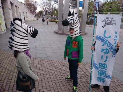 鬮伜エ弱す繝阪・繧ヲ繝・DSC_4509.JPG