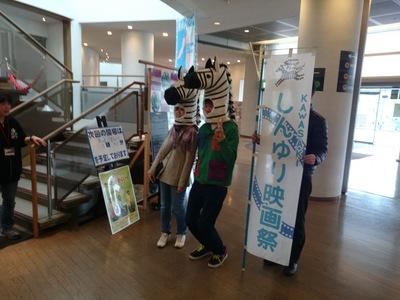 鬮伜エ弱す繝阪・繧ヲ繝・DSC_4512.JPG